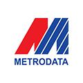 Metrodata